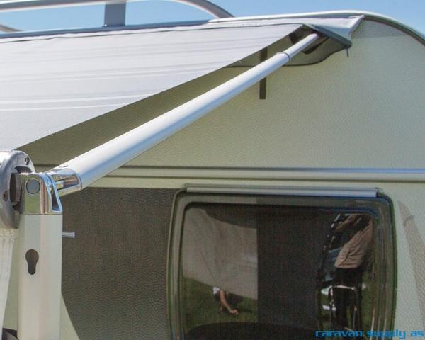 Bilde av Rafter 310-440 Caravanstore 05 srn