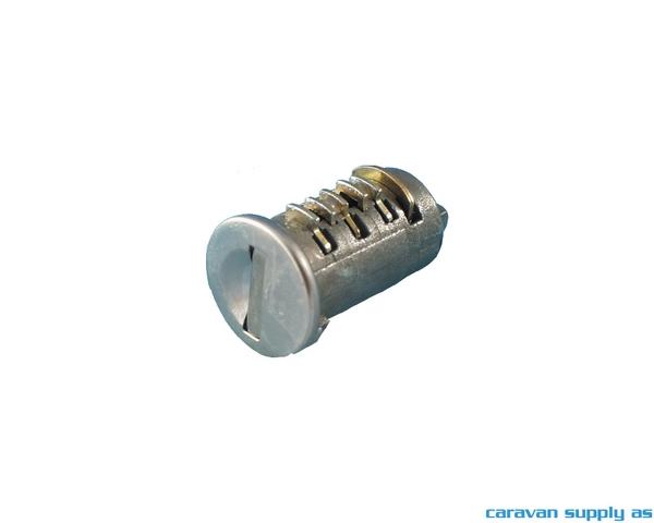 Bilde av Sylinder 3600