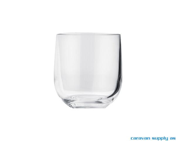 Bilde av Glass Brunner Cuvée 30cl 2stk