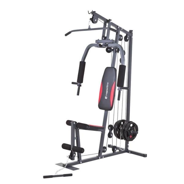 Bilde av Multi Gym inSPORTline ProfiGym N10