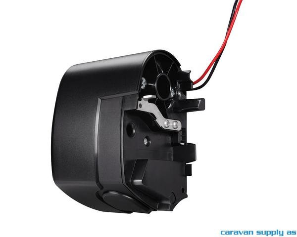 Bilde av Motor Kit Omnistor 5200 12V svart