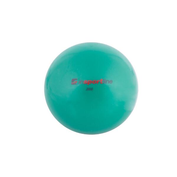 Bilde av Yoga Ball inSPORTline 2 kg