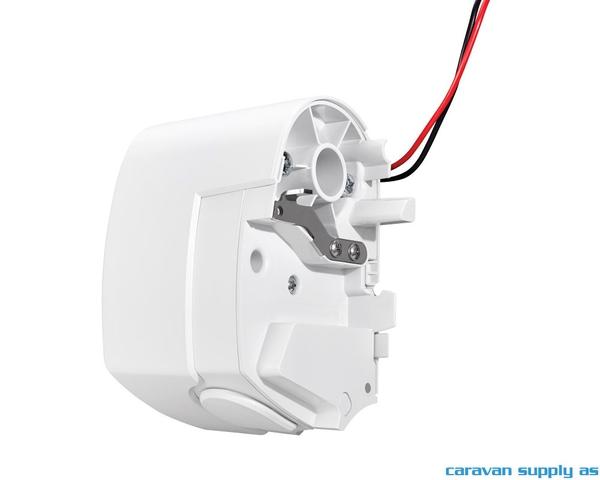 Bilde av Motor Kit Omnistor 5200 12V hvit