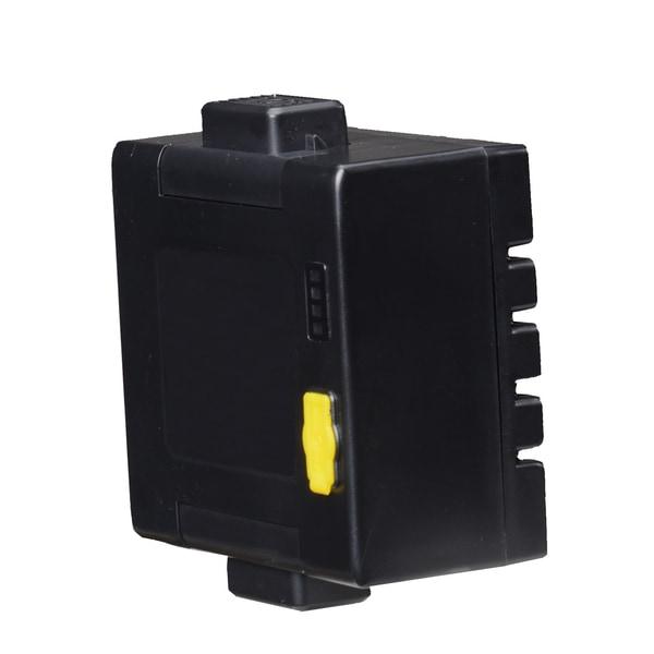 Bilde av Batteri for oppladbar arbeidslampe