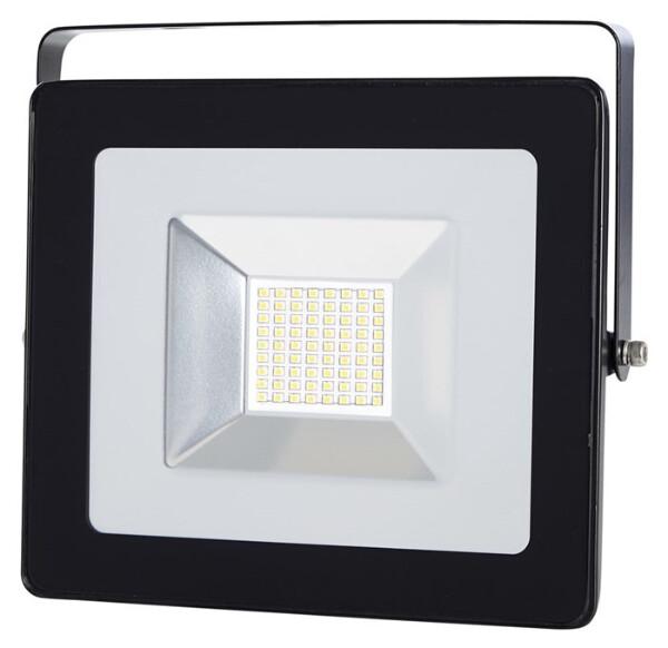 Bilde av ARBEIDSLAMPE LED 50W NOR-TEC UTEN STATIV