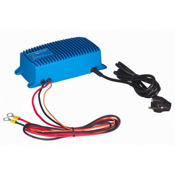 Bilde av VICTRON Blue Smart IP67 Batterilader 12V