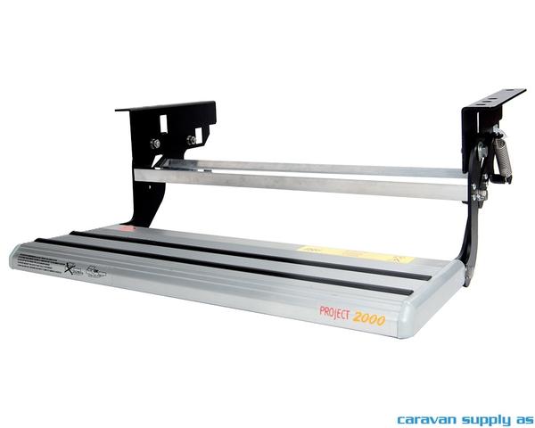 Bilde av Trinn Project 2000 LCI R-serie manuell enkel 70cm