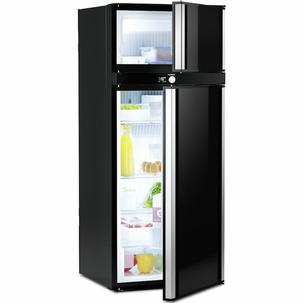 Bilde av DOMETIC RMD 10.5T Kjøleskap absorpsjon 153 l