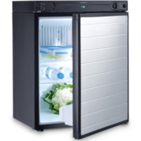 Bilde av DOMETIC Kjøleskap Coolmatic CRX-140