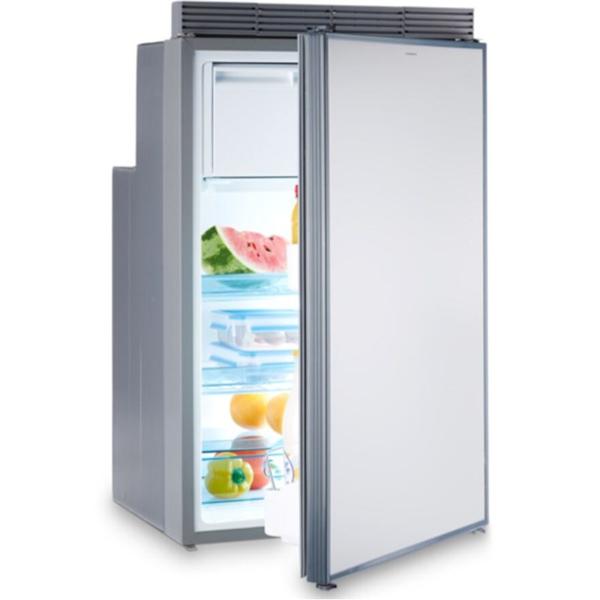 Bilde av DOMETIC CoolMatic MDC 90 Kjøleskap kompressor 90