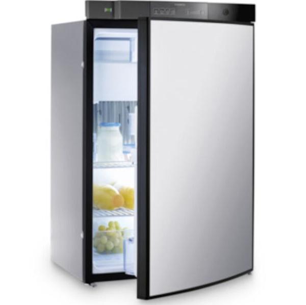 Bilde av DOMETIC RM 8401 Kjøleskap absorpsjon 95 l