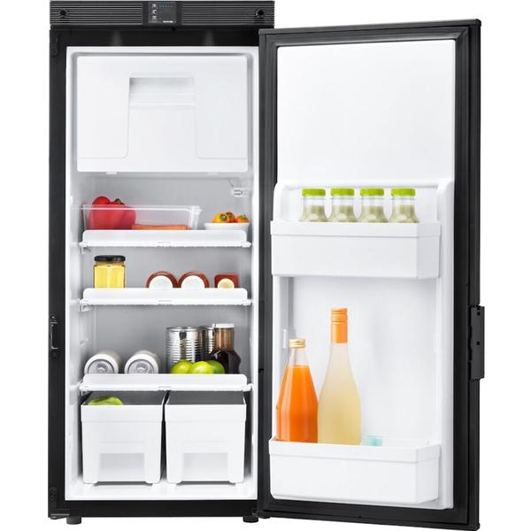 Bilde av THETFORD T1090 Kjøleskap kompressor Floor level