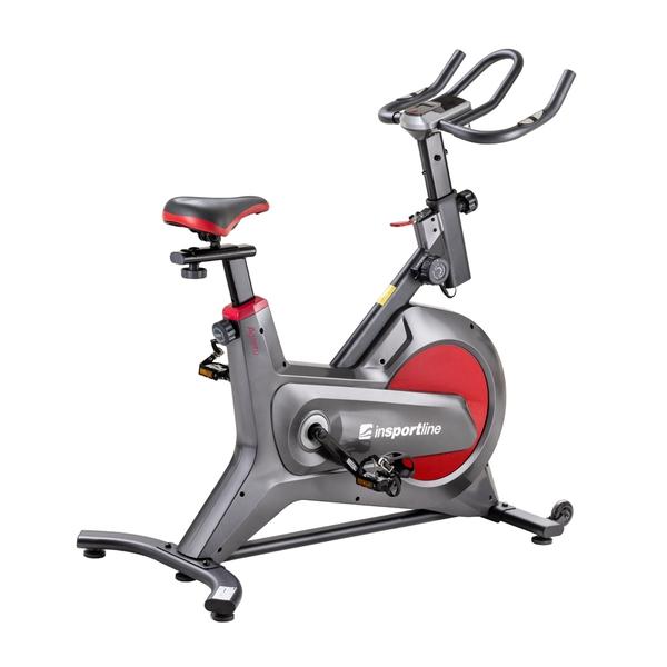 Bilde av Spinning sykkel inSPORTline Agneto