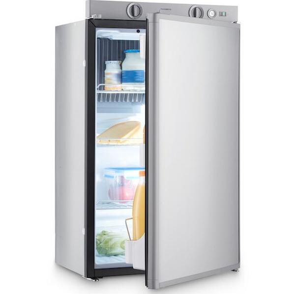 Bilde av DOMETIC RM 5380 Kjøleskap absorpsjon 80 l