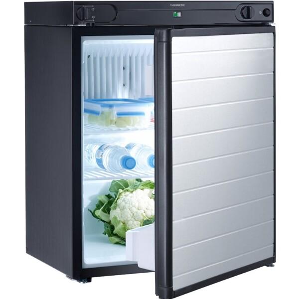 Bilde av DOMETIC Combicool RF 60 Kjøleskap absorpsjon 61 l