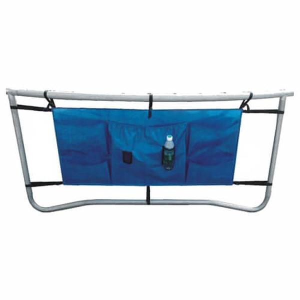 Bilde av Avtagbar lomme til trampoline
