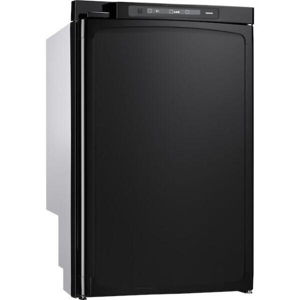 Bilde av THETFORD N4097E+ LED Kjøleskap absorpsjon Framed