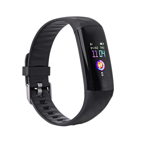 Bilde av Fitness Tracker inSPORTline Oxyband