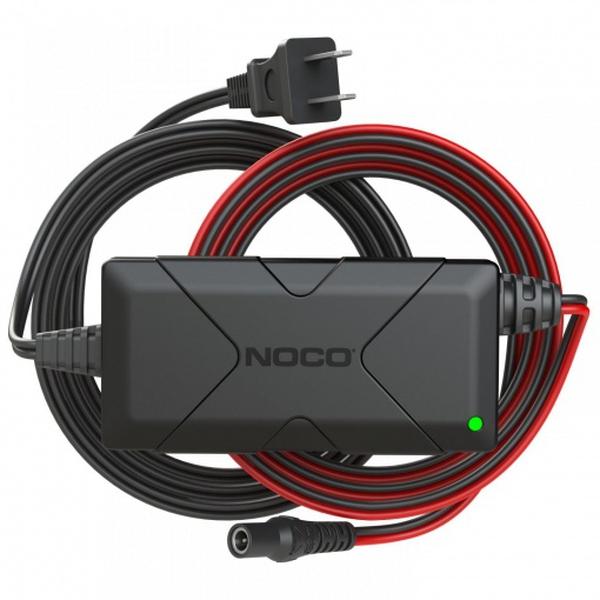 Bilde av NOCO Hurtiglader til GB70 / GB150 / GB500