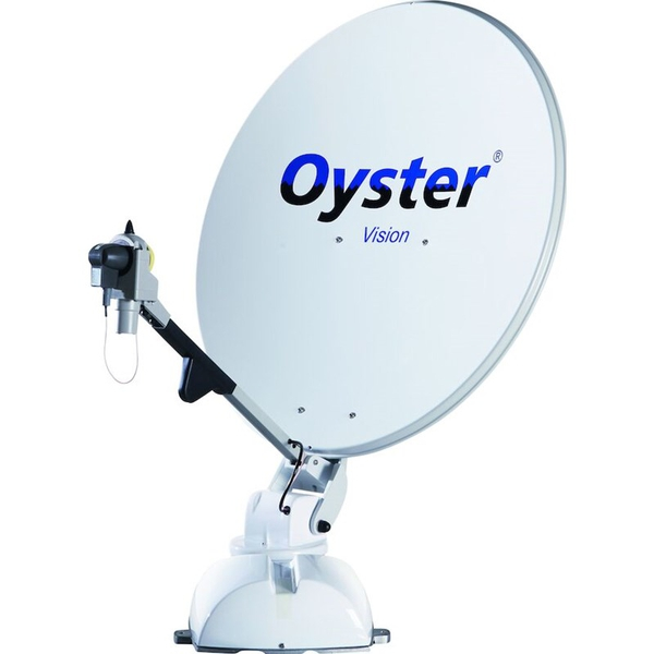 Bilde av Oyster Parabol Vision 4 Automatisk parabol