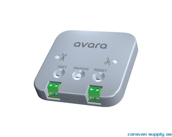 Bilde av Avara modem