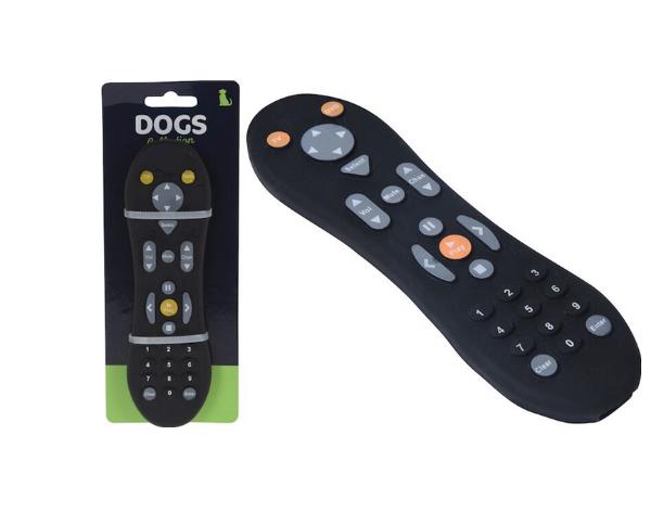 Bilde av DOGS Hundeleke fjernkontroll