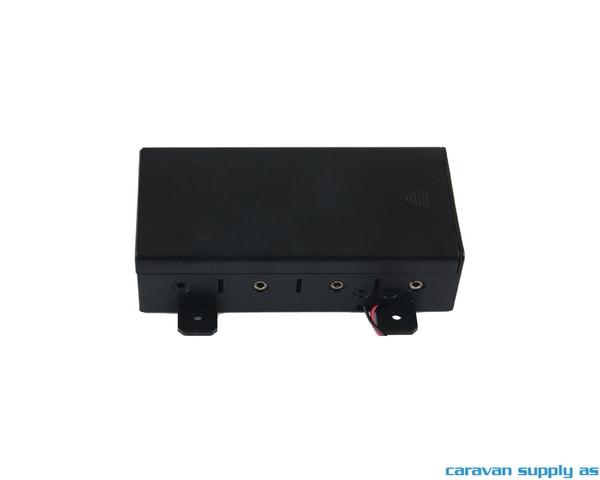 Bilde av Avara backup batteripakke 6V