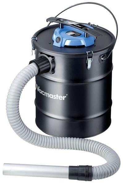 Bilde av Vacmaster askestøvsuger EAT522S 500W 22L