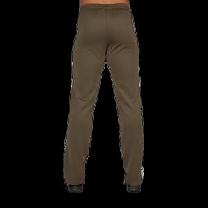 Bilde av Gorilla Wear Wellington Track Pants - Olive Green