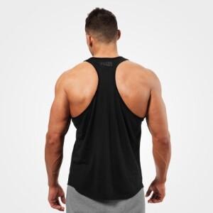 Bilde av Better Bodies Essential T-Back Black