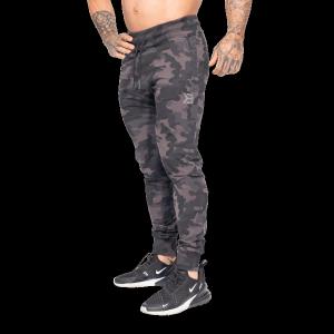 Bilde av Better Bodies Tapered jogger V2 - Dark Camo