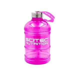 Bilde av Scitec Water Jug - 1000 ml Pink