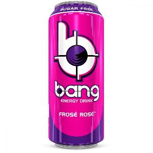 Bilde av Bang 500mlx12stk - Frose Rose