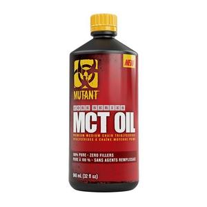 Bilde av Mutant Core Series MCT Oil - 946 ml