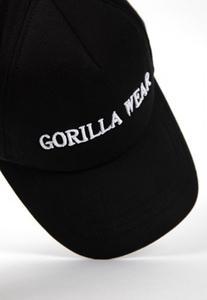 Bilde av Gorilla Wear Sharon Ponytail Cap