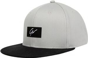Bilde av Gorilla Wear Ontario Snapback Cap