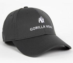 Bilde av Gorilla Wear Bristol Fitted Cap