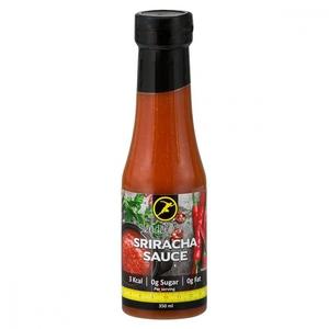 Bilde av Slender Chef - Sriracha Sauce