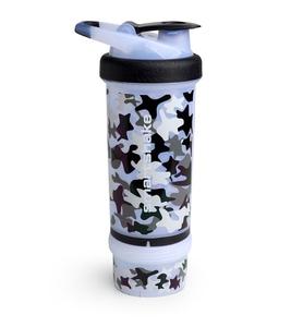 Bilde av SmartShake Revive 750ml - Risteflaske