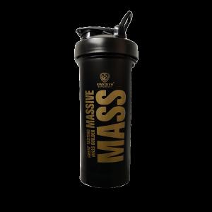 Bilde av Massive Mass Shaker - 1300ml