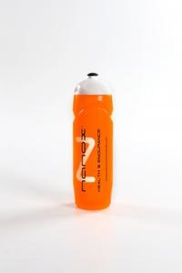 Bilde av Nanox Rocket Bottle 0,7l - Drikkeflaske