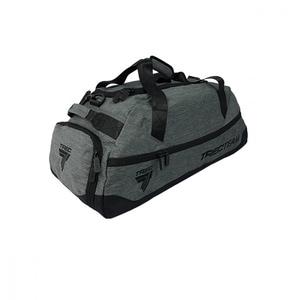 Bilde av Trec Team Training Bag #008 XL - 92L Treningsbag