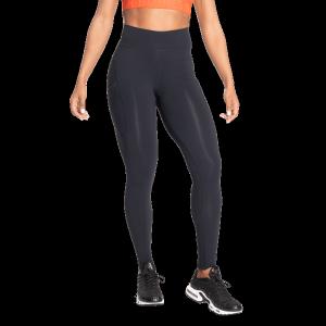 Bilde av Better Bodies Soho leggings - Sort