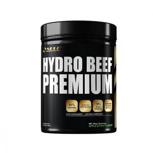 Bilde av Self Hydro Beef Premiun - 750g - Biffprotein