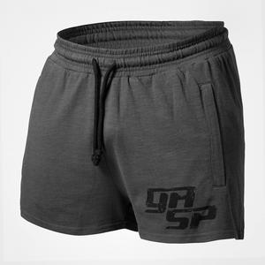 Bilde av Gasp Pro Gasp Shorts - Grey