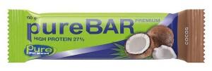 Bilde av Pure Bar Premium 20x60g - Proteinbar