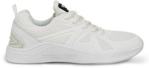 Bilde av Gorilla Wear Gym Hybrids - Hvite sko