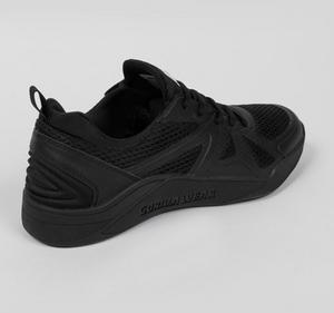 Bilde av Gorilla Wear Gym Hybrids - Sorte sko