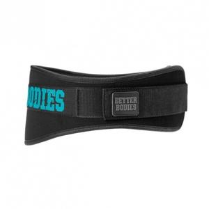 Bilde av Better Bodies Womens Gym Belt