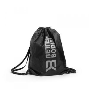 Bilde av Better Bodies BB Stringbag